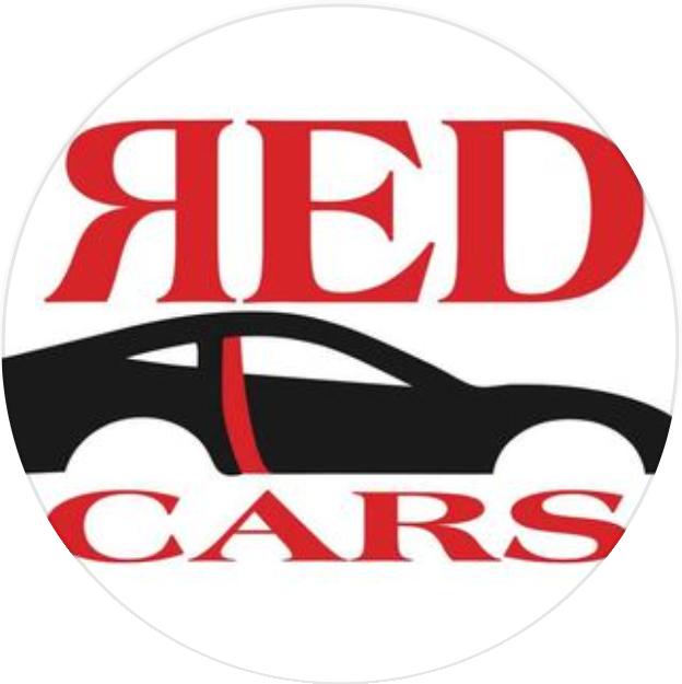 red cars torino logo